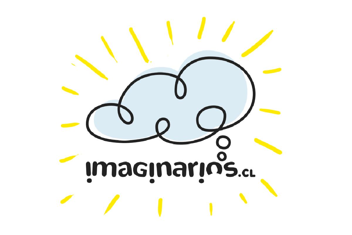 Identidad Visual de Imaginarios
