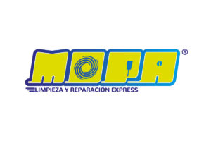 MOPA Identidad Visual