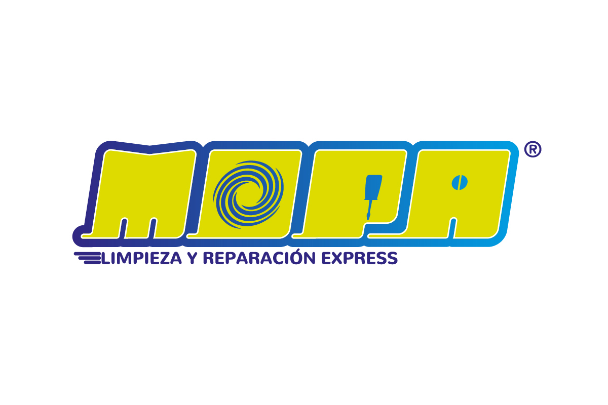 MOPA Identidad Visual