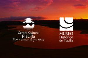 Identidad visual Cultura e historia